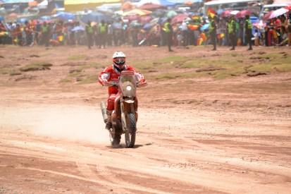 ABI_Rally-Dakar-2016-chega-a-Bolivia_07012016031 (1)