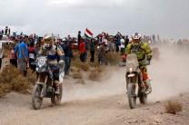 ABI_Rally-Dakar-2016-chega-a-Bolivia_07012016038