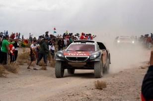 ABI_Rally-Dakar-2016-chega-a-Bolivia_07012016040