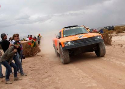 ABI_Rally-Dakar-2016-chega-a-Bolivia_07012016041