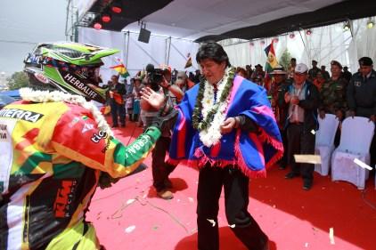 ABI_Rally-Dakar-2016-chega-a-Bolivia_07012016058