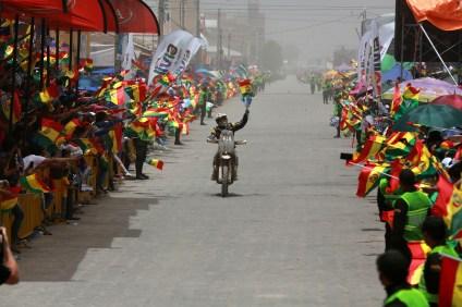 ABI_Rally-Dakar-2016-chega-a-Bolivia_07012016059