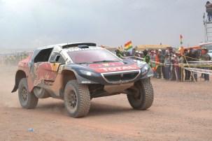 ABI_Rally-Dakar-2016-chega-a-Bolivia_07012016068