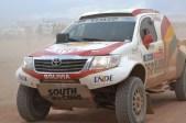 ABI_Rally-Dakar-2016-chega-a-Bolivia_07012016071