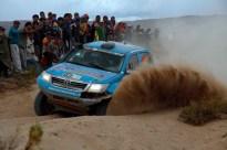 ABI_Rally-Dakar-2016-chega-a-Bolivia_07012016074