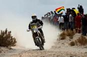 ABI_Rally-Dakar-2016-chega-a-Bolivia_07012016076