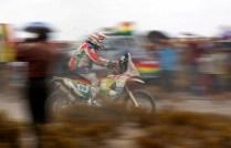 ABI_Rally-Dakar-2016-chega-a-Bolivia_07012016080