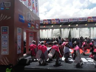 ABI_Rally-Dakar-2016-chega-a-Bolivia_08012016027