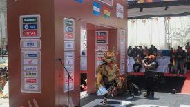 ABI_Rally-Dakar-2016-chega-a-Bolivia_08012016033