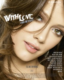 WithLove2007
