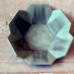 JACK-beton-schaal-groen