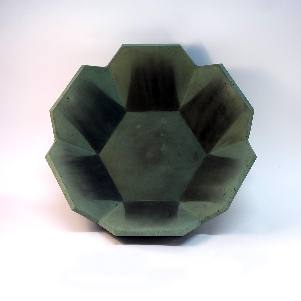 Jack-green-2-vierkant-beton-schaal-groen