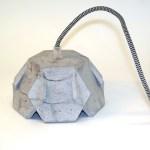 Jill-grijs-omlaag-betonnen-hanglamp