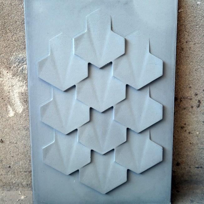 Panel-concrete-schub