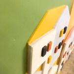 concrete-pane-green-detail