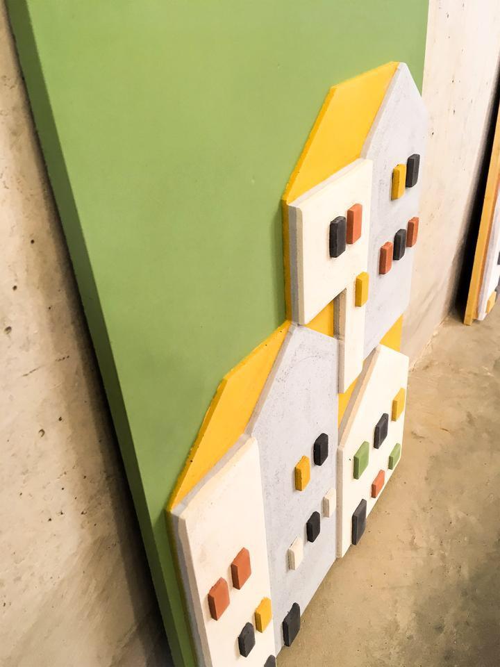 concrete-pane-green-side