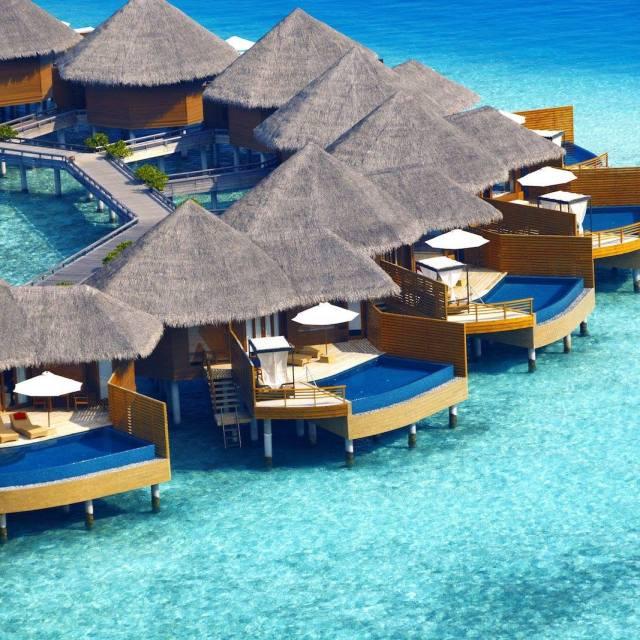 フーコック–「天国のような真珠島」4
