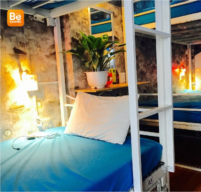 20万ドン未満 泊の価格を持つダラットでの上質なホテル-5