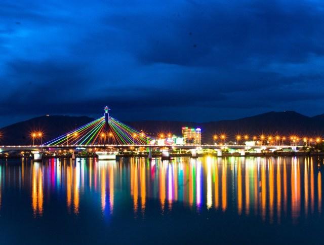 Danang - 海へ行きたいならダナン観光がおすすめ07