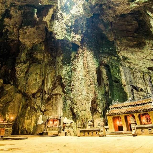 Danang - 海へ行きたいならダナン観光がおすすめ15