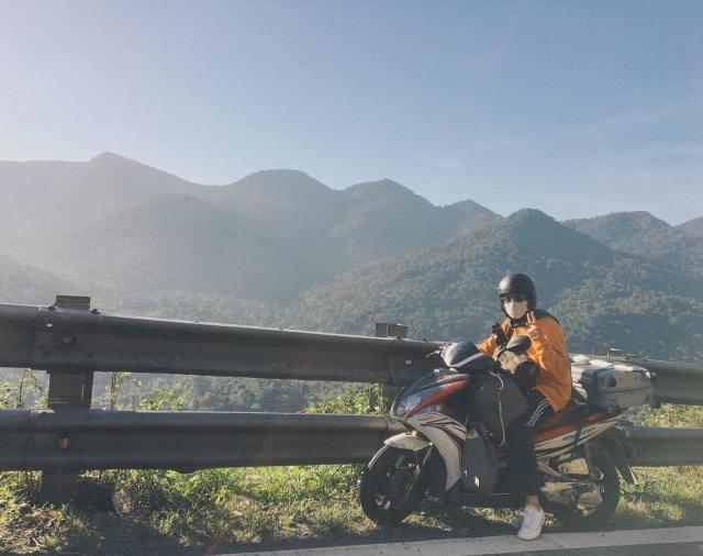 DaLat - ベトナムの南部の寒冷地とするダラット旅行 がおすすめ!02