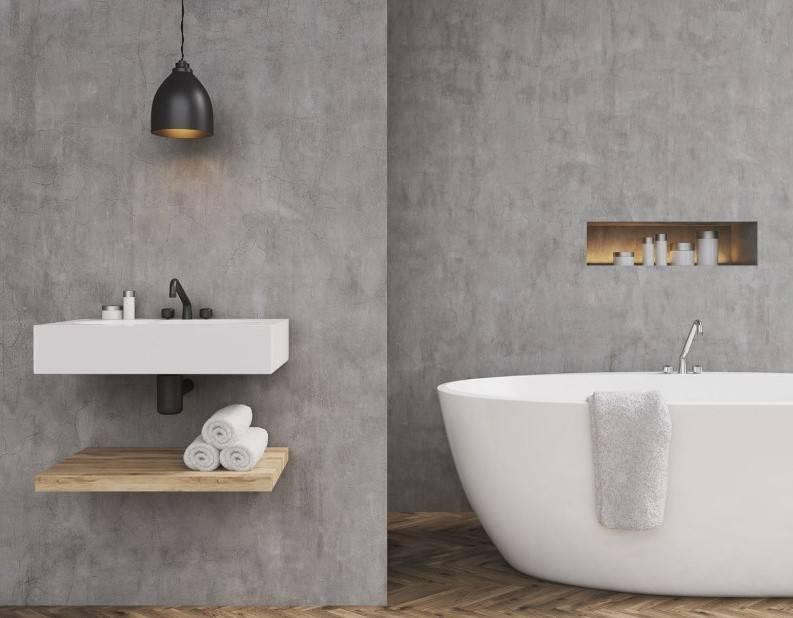 salle de bain arcane industries