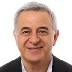Manouchehr Hassanzadeh
