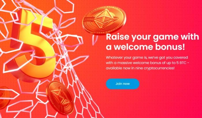 Handball online betting cryptocurrency deposit