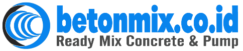 betonmix.co.id