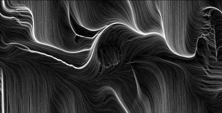 generative-art-processing-1