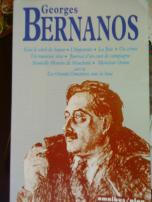 coletânea georges-bernanos