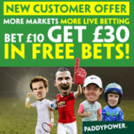 paddy-power-200x200