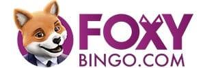foxybingo_logo1
