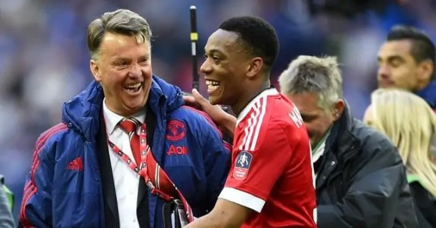 man united v leicester betting odds