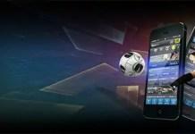 Phone Bill Sports Betting