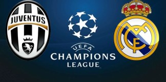 champions league final 2017 betting tips