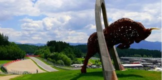 austrian gp betting tips 2017
