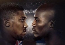 joshua v takam betting tips