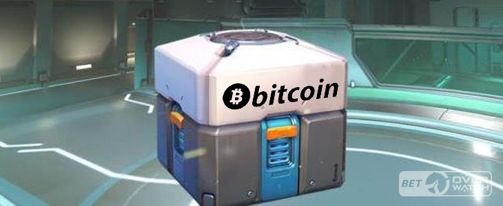 BetOverwatch.eu - How to store bitcoins