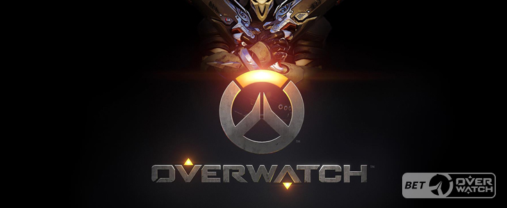 BetOverwatch.eu - Overwatch Bitcoin betting