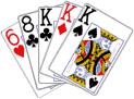 3-kind