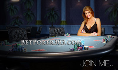 Agen Judi Poker Indonesia