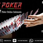 Daftar Agen Poker Idn Uang Asli
