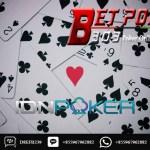 Agen Poker Server IDN Teraman Betpoker303