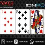 Bandar Judi Poker Server IDN Terpercaya