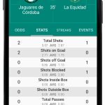 Betpractice android app football Live Coupon how to guide 5a