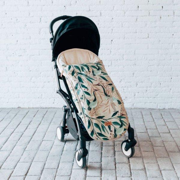 Saquito para Yoyo y sillitas ligeras