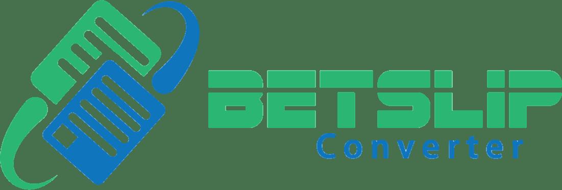 Betslip Converter