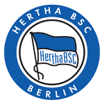hertha-berlin