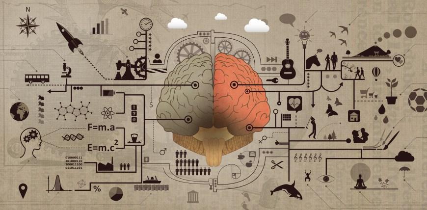 Healthcare Brain IoT